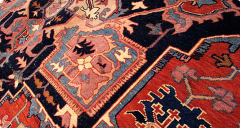 area rug cleaning denver