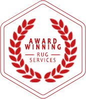 award winning oriental rug cleaning