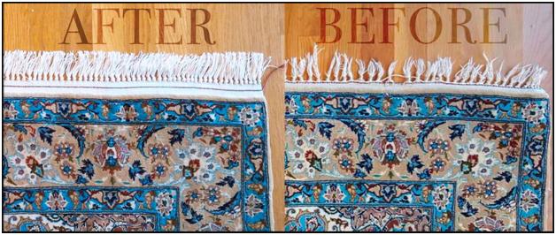 fringe-repair-oriental-rug