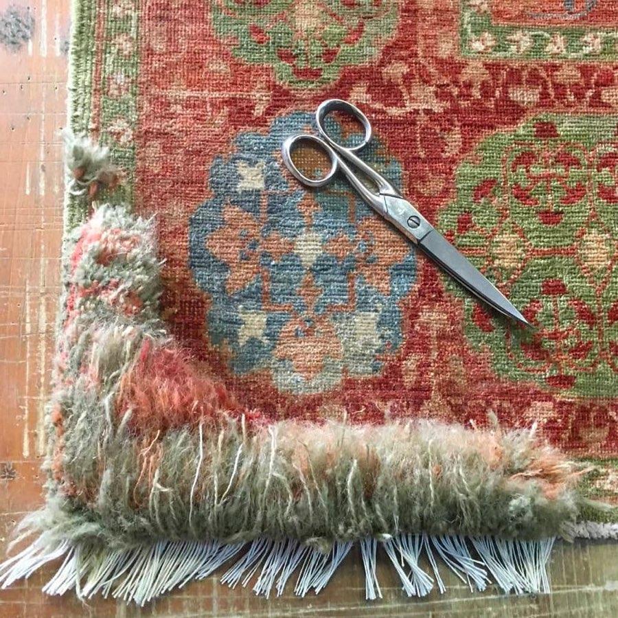 Rug Restoration Near You Denver Rug Cleaning