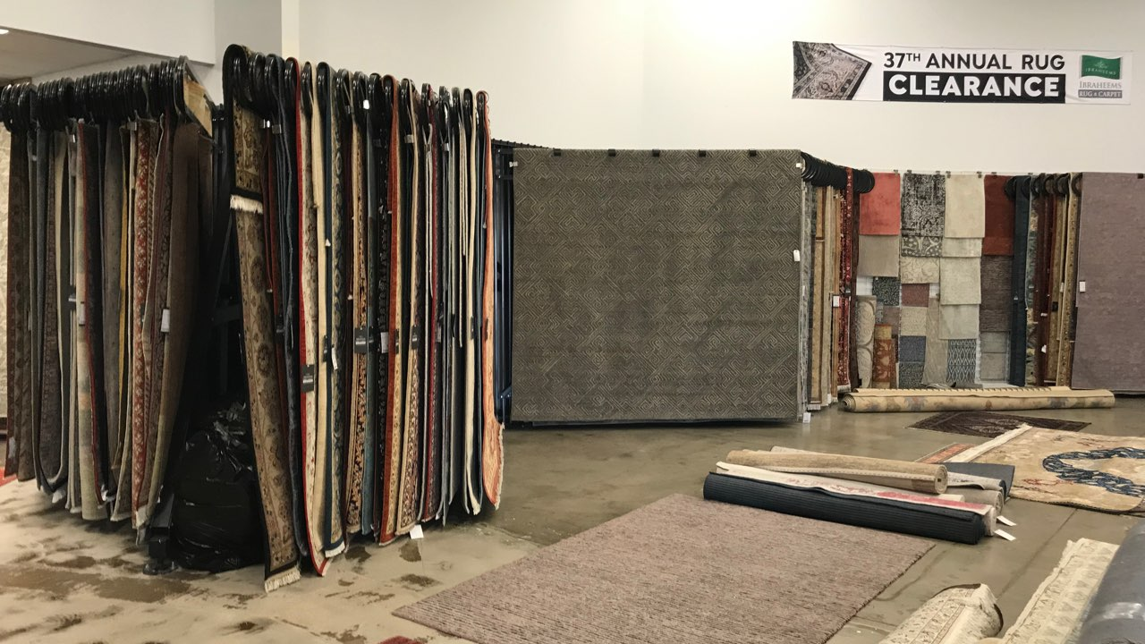 Shop Oriental Rugs Denver Rug Cleaning